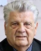 Dick Buchanan