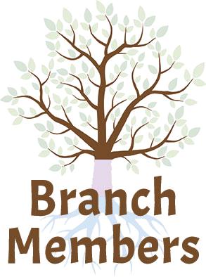 Legacy Tree Program